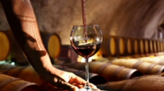 Win A $25 Bottle Of Vranac Wine - 6 Winners